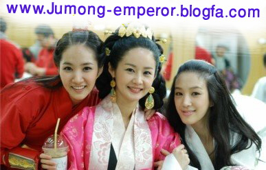 Index of /Jumong s pictures